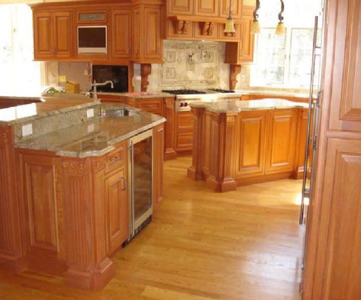 Hardwood Floors in Kearny, NJ
