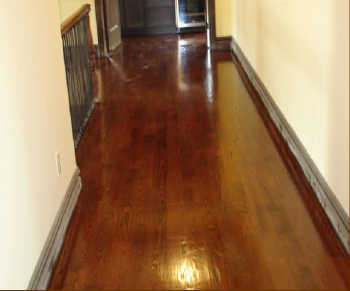 Hardwood Floors in Kearny, NJ