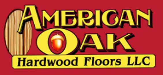 Hardwood floors | American Oak Hardwood Floors | Kearny, NJ